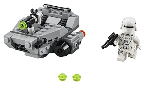 LEGO-Star-Wars-Set-First-Order-Snawspeeder-multicolor-75126