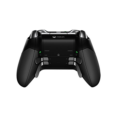 Microsoft Xbox One Elite Wireless Controller by Microsoft (Image #9)