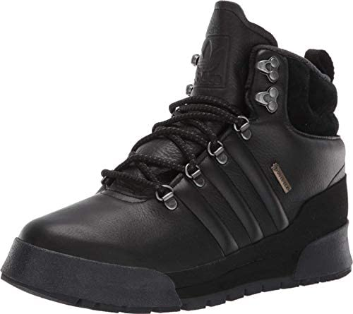 adidas Jake Boot Gore-Tex (Black/Carbon