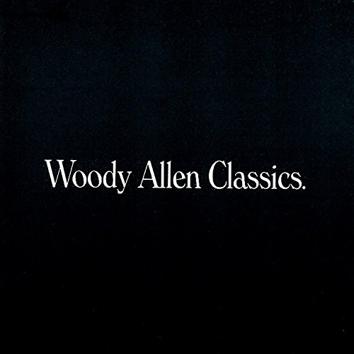 Woody Allen Classics (Lane Woody)