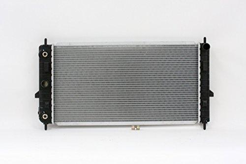 07 cobalt radiator - 8