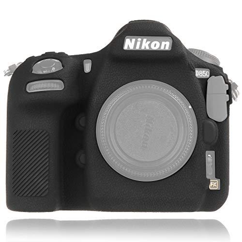 Nikon Soft Case - 5