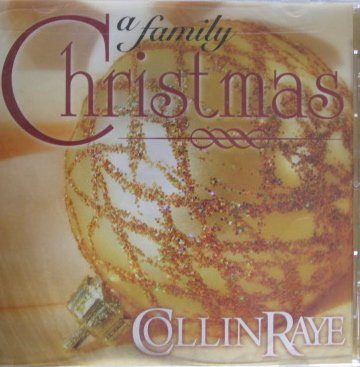 Price comparison product image A Family Christmas