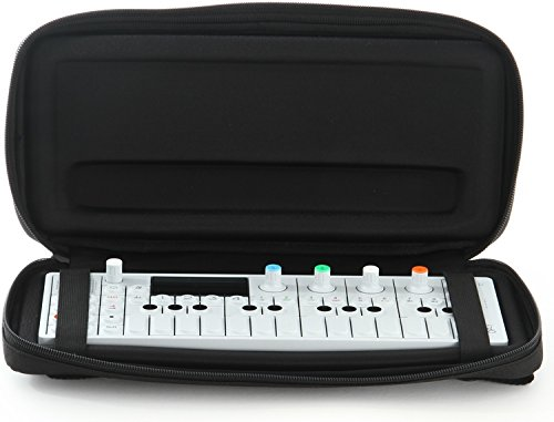 Teenage Engineering 002.XS.801 OP-1 Soft Case for Synthesizer ()