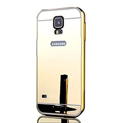 samsung galaxy s5 carcasa metal
