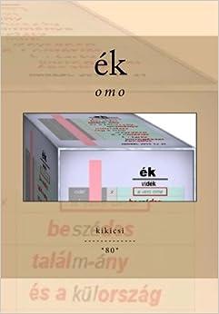 Como Descargar En Bittorrent ék: Omo: Volume 80 PDF Español