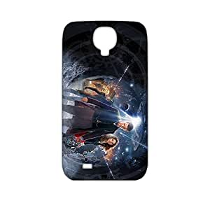 doctor who the time of the doctor Phone case for Samsung Galaxy S 4