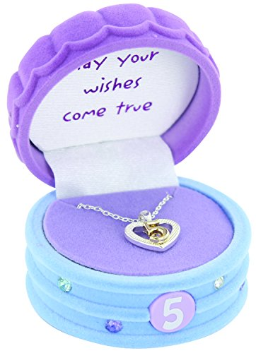 its-my-year-childs-number-pendant-5th-birthday-one-size
