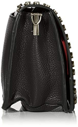 Madden Donna Steve Bposh Black Bposh Madden Steve Donna Black Steve Bposh Madden Black Steve Madden Donna vqx1xtCPw