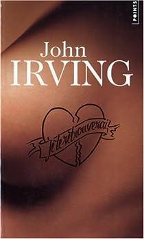 Je te retrouverai par Irving