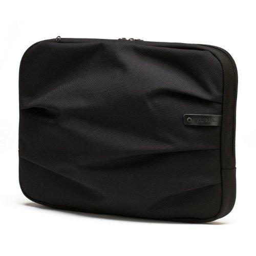 Tablet Laptop Sleeve Expandable Ranipak