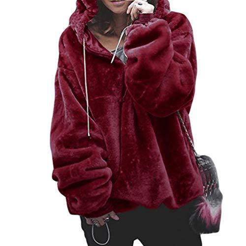 Pulls Style Hiver Casual Zengbang 16 Veste Veste Pull Chauds Manteau Légère Knits Femmes Sweats q7ZzZwER