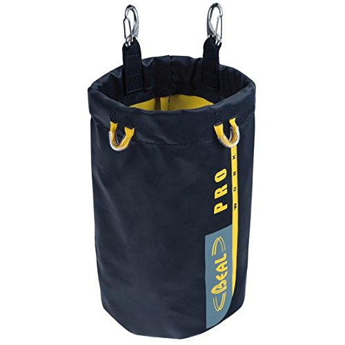 Beal Tool-Bucket - SAC.TB by Beal