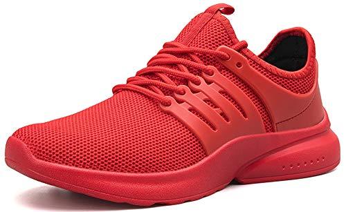 Hombre Uomo Uomo Scarpe Moda Casual Camouflage Scarpe Primavera Estate Green Sneaker Scarpe Sneaker Rot 779 XIANV Casual Scarpe Men Army q4Szwp