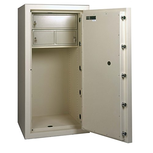 TL-30 Fire Rated Composite Safes Size: 72