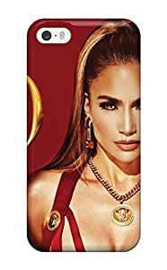 Best 4897059K19029489 For Iphone Case, High Quality Jennifer Lopez Aka For Iphone 5/5s Cover Cases
