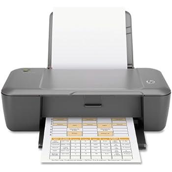 amazon com hp d4360 deskjet printer electronics rh amazon com Install HP 3000 Series Printer Ink HP 3000 Printer Ink