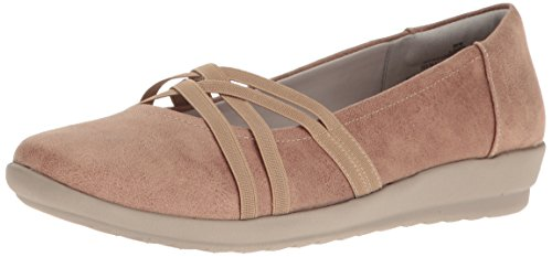 easy-spirit-womens-aubree2-flat-taupe-fabric-9-e-us