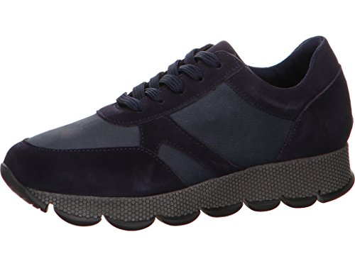 Ginnastica 31 Blu Da 23739 Tamaris 7 Uk Scarpe Low Adulti top Formato Unisex qzTzHWR