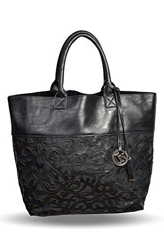 Women's handbag shopping Shoulder Bag Caba Jn Plus Brand New