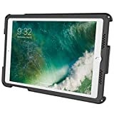 RAM Mounts RAM-GDS-SKIN-AP16 RAM GDS SKIN APPLE IPAD PRO 10.5