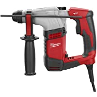Milwaukee 5263-21 5/8-Inch Sds Plus Rotary Hammer Price