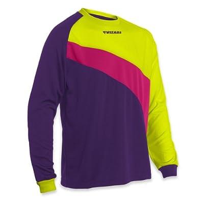 Vizari Vicenza Goalkeeper Jersey