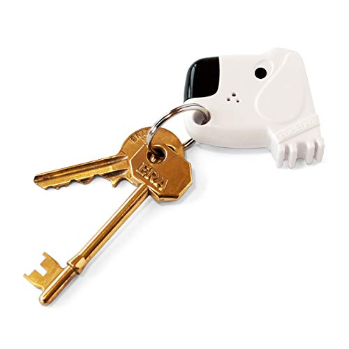 Suck UK Fetch My Keys - Key Finder