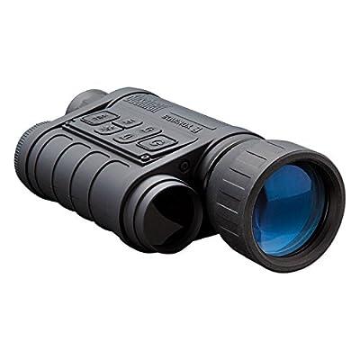 Bushnell Equinox Z 6 x 50mm Digital Night Vision Monocular