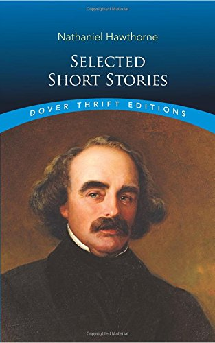Selected Short Stories (Dover Thrift Editions)