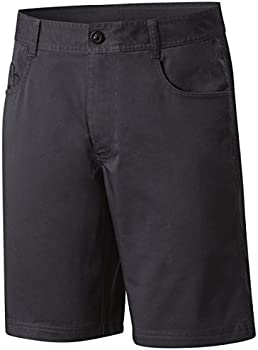 Columbia Men's Lookout Point Short