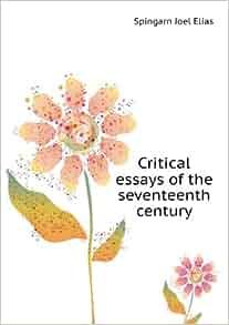 montaigne essays seventeenth century edition