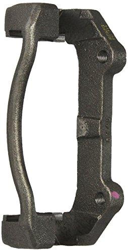 Caliper Bracket (Cardone 14-1239 Remanufactured Caliper)