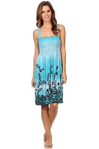 Cheap Sundresses: Amazon.com