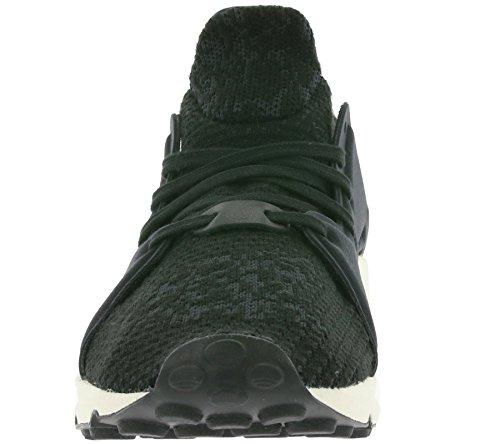 adidas Equipment EQT 1/3 F15 Athl Hombres Zapatos Negro AQ5265