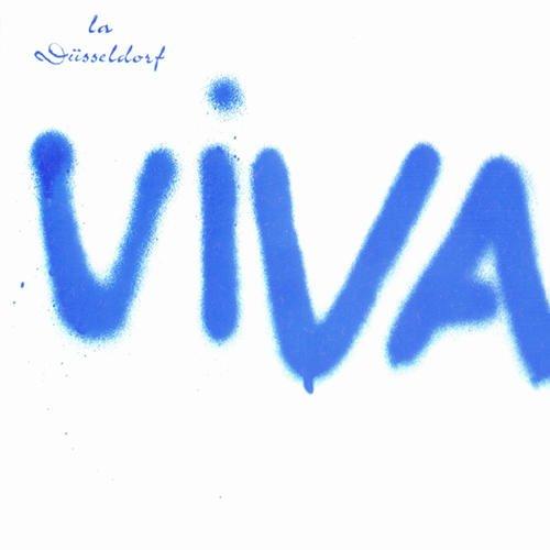 (Viva (180 Gram Vinyl))