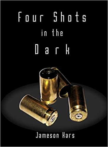 Livres gratuits à télécharger sur ipad 3 Four Shots in the Dark B01G2YFHX2 (French Edition) MOBI