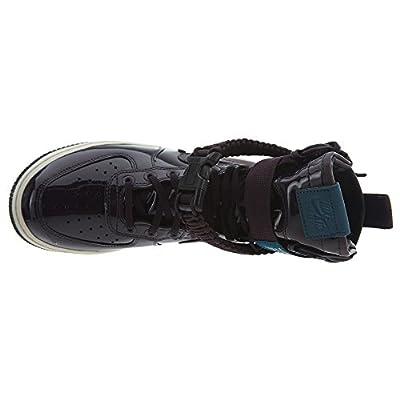 Nike SF AF1 SE PRM Women's Boots   Shoes