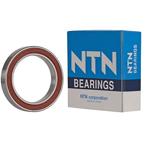 Japanese Bearings - 2
