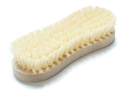 konex fiber economy utility cleaning brush heavy duty. Black Bedroom Furniture Sets. Home Design Ideas