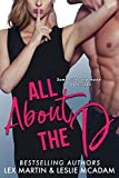 Bargain eBook - All About the D