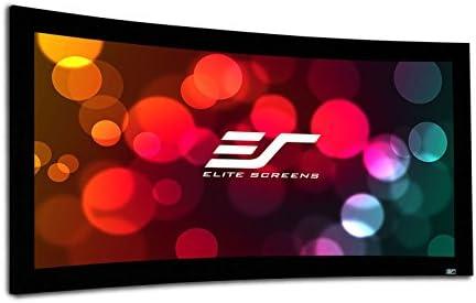Elite Screens Lunette 120