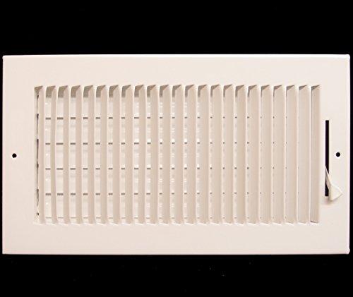 16 x 6 register - 5