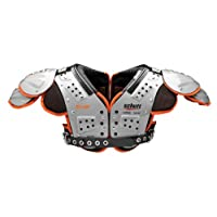 Football Shoulder Pads Product