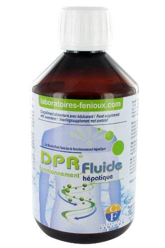 Fenioux-DPR-Fluide-Flacon-300-Ml