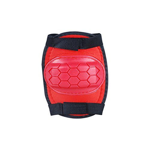 KANSA Martial Arts Body Shields Protective Gear by Kansa