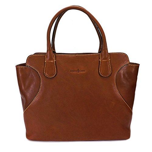 Grab Classic Gianni Style Gianni Bag Conti Conti 913187 Bag Classic Style Grab Gianni 913187 Conti FTqaRZWq