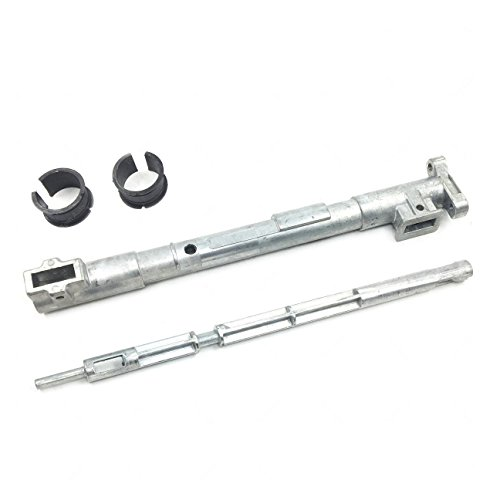 Aupro 905-102 Steering Column Automatic Shift Tube for sale  Delivered anywhere in Canada