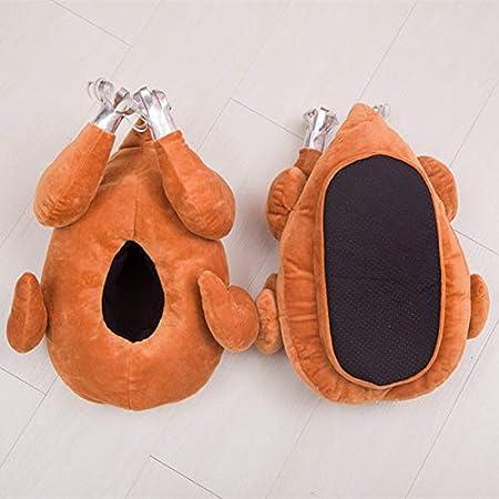 EXTOY 1 pieza de peluche de la serie Turquía juguetes de ...