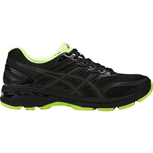 ASICS Mens Gt-2000 5 Lite-Show Running Shoe